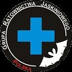 Grupa Ratownictwa Jaskiniowego